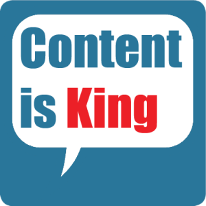 content-marketing-logo