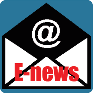 electronic-newsletter-marketing-logo