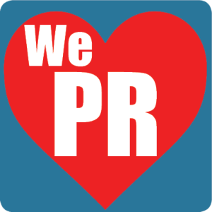 We_Love_PR