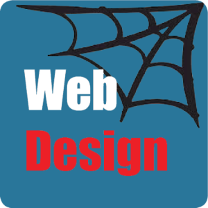 web-design-logo